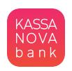 касса нова банк