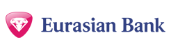 евразийский банк актау