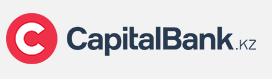 Капитал банк астана